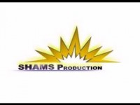 shams production