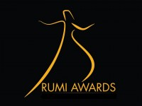 rumi awards logo 1